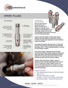 thumbnail of Spark_plugs
