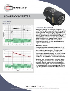 thumbnail of Power_Converter
