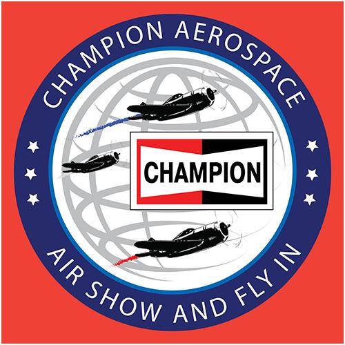 ChampionASFIlogo4