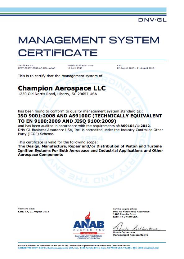 ISO9001RevC