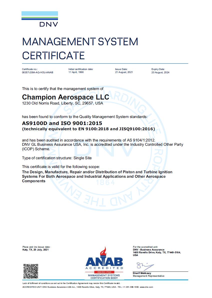 ISO9001RevD